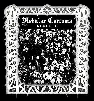 Nebular Carcoma Records